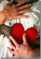 rebecca's heart (1)
