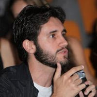 Lucas Couto