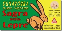 sagra-della-lepre-2010-dunarobba
