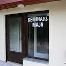 Waide_seminariruumid-114.JPG