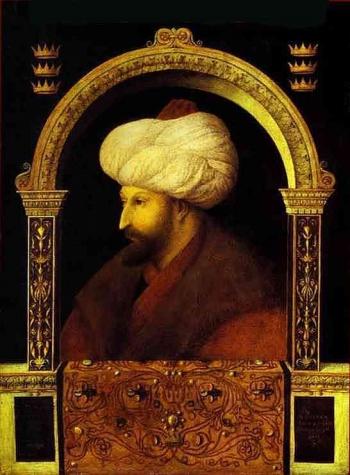 Al Farabi Cover