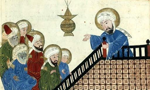 Ibn Wahshiyya Cover