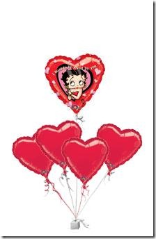 betty-boop-love-love-bunch-of-balloons-gift