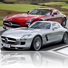 2011-Mercedes-Benz-SLS-AMG-1
