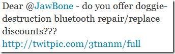 jawbone-tweet