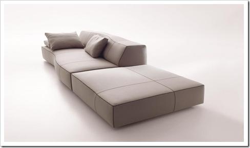 bend-sofa-patricia-urquiola2