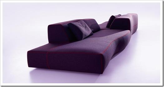 bend-sofa-patricia-urquiola4