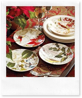 pottery barn_songbird salad plates