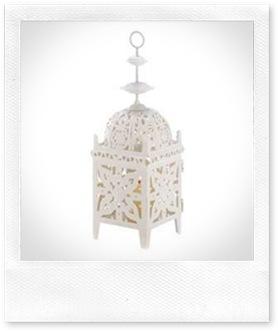 candlelantern_medallion candle lantern