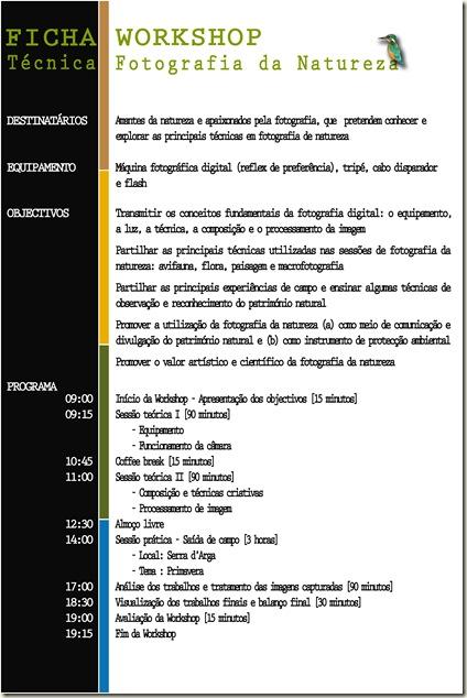GRL - Programa Workshop - V3