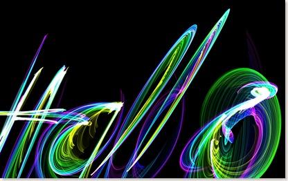 Flame_20100326-080555