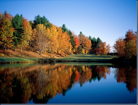 Autumn_Reflections,_Vermont