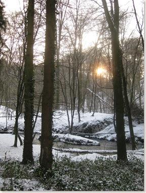 schnee 2010 043