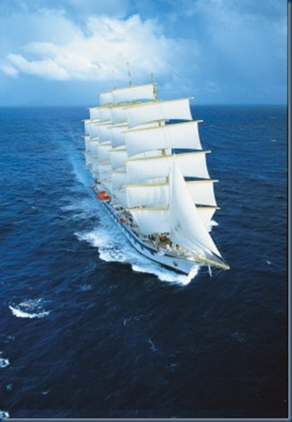 starclipper