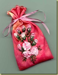 rose.sachet