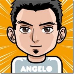 angelo.alf@gmail.com_bf065423