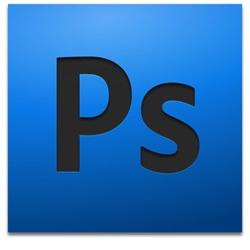 photoshop_cs4
