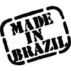 made_-_logo