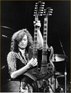 jimmy_page_biography