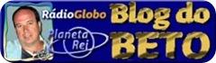 BtBlog