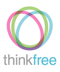 thinkfree_logo_medium(2)