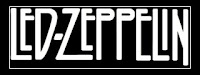 Led Zeppelin - Visual Músicas