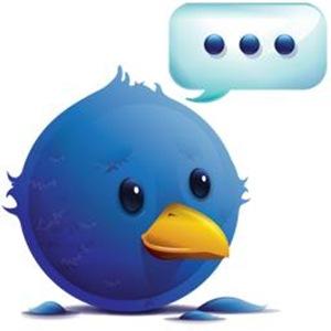 twitte0101