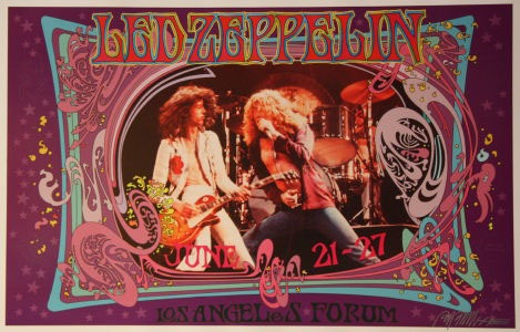 led_zeppelin_2_home