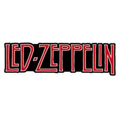 Led%20Zeppelin-Patches-b