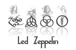 Led_Zeppelin_Background_2_by_The-1