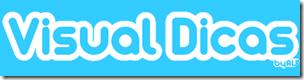 Visualdicas_logo3