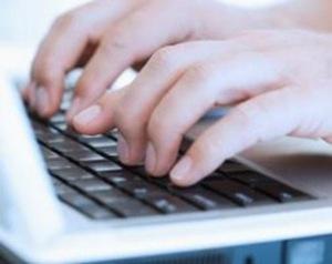 Digitação online gratuita
