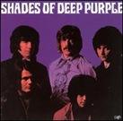 Shades of Deep Purple - 1968
