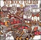 The Book of Taliesyn - 1969