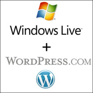 windows-life-wordpress-com-225