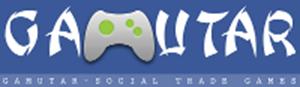 gamutar-logo_backgroup