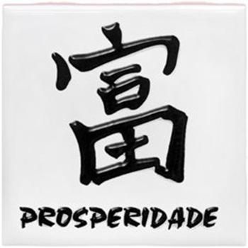 ideo_10_prosperidade