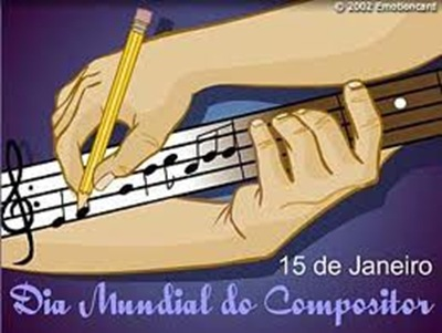 diadocompositor