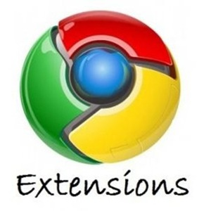 google_chrome_extensions[250]