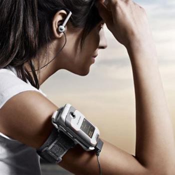 fitness-music