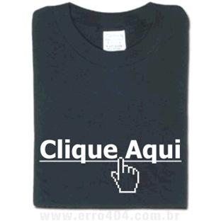 Cliqueaqui