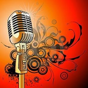 vintage-microphone
