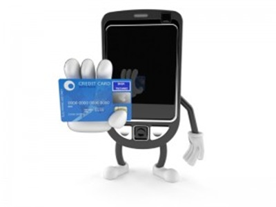 mobile-phone-with-credit-card-NFC-300x225