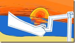 sunset v2