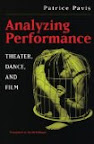 Analyzing Performance