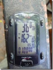 P1010341