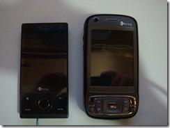 DSC00359