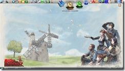 My Desktop 080920-2