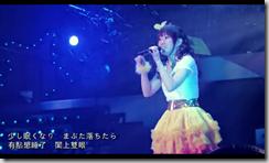 Video - 06