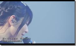 Video - 04